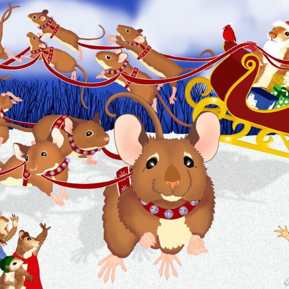 A KaVoooM Kind of Christmas (292)
