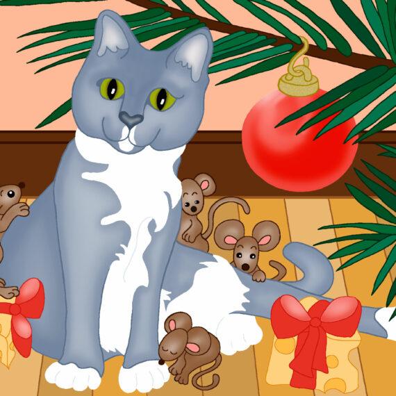 Phyllida's Christmas (051)
