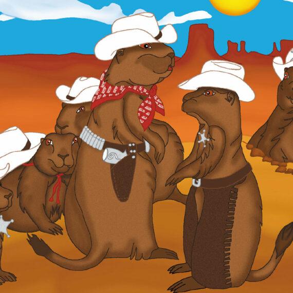Prairie Dog Posse (016)