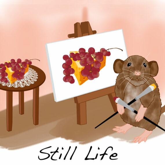 Still Life (259)