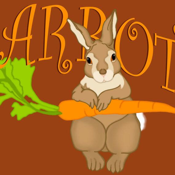 Carrots (321)